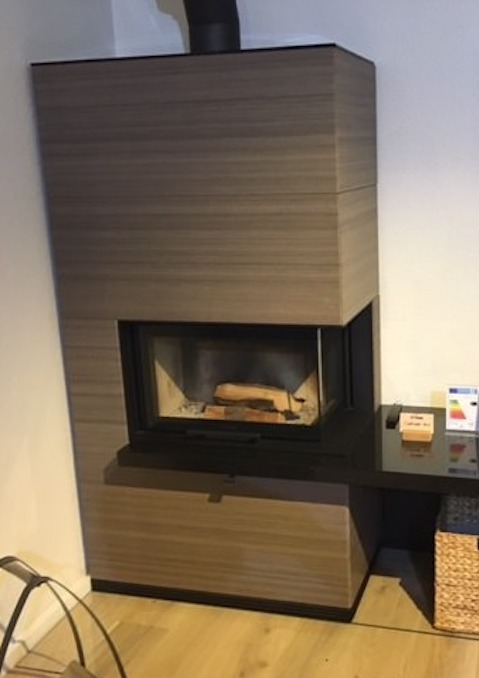 kaminofen outlet essen kaminland essen. Black Bedroom Furniture Sets. Home Design Ideas