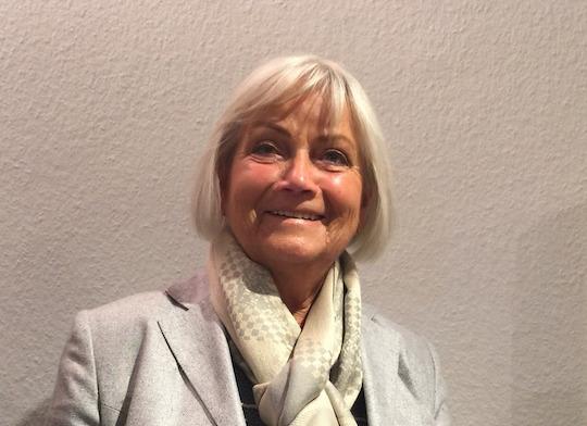 Karen Dolezych